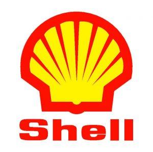 gas station logos shell logo
