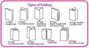 gate fold brochure yawm