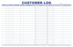 general power of attorney template r customer log jumbo
