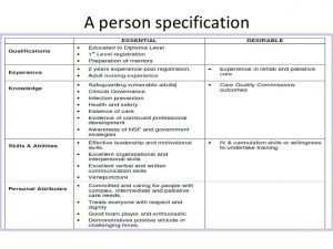 generic application form how to make the most of your internship