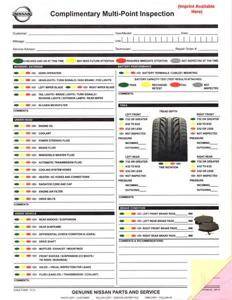 generic vehicle bill of sale