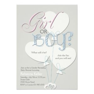 gift card envelope templates girl or boy gender reveal baby shower invitation rfdaedeedaafefcdf imtzy byvr