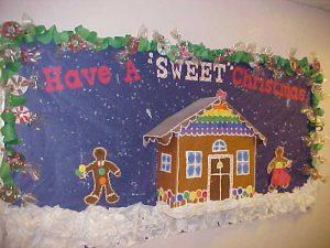 gingerbread house templates gingerbread houseb b