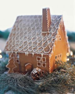 gingerbread house templates msl hol gingerbread house vert