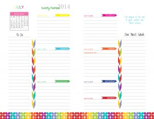 goal setting worksheet pdf to do list planner rainbow weekly with to do list gdkljt