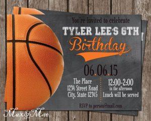 golden birthday invitations cdeccdbedec sports birthday birthday boys