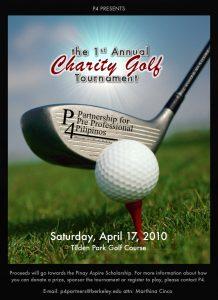 golf tournament flyer template p golf sttournament flyer fixed