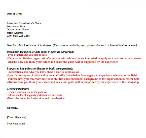 letter of intent graduate school grad school letter of intent sample template business 29607