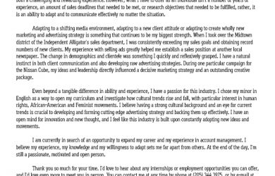 grad school letter of intent sample ps