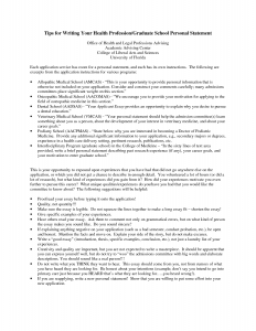 grad school personal statement veqclctss