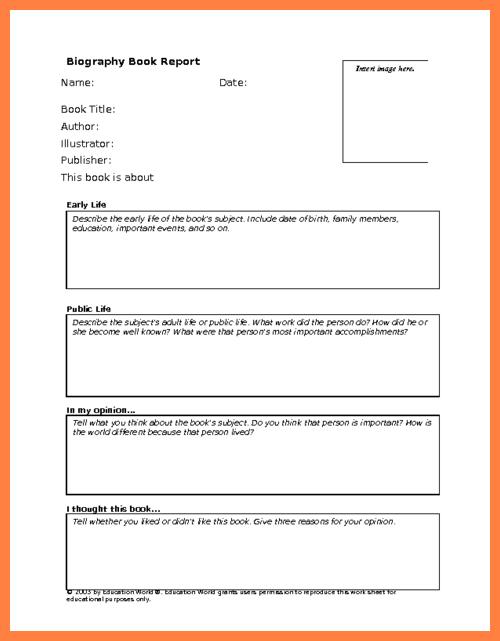 grade book template