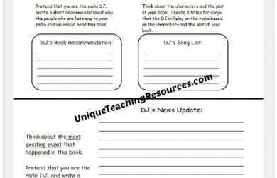 grade book template firstdraftprintableworksheetsradiobookreportprojects