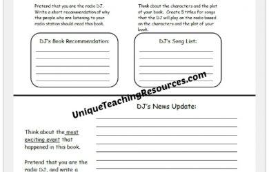 grade book template firstdraftprintableworksheetsradiobookreportprojects
