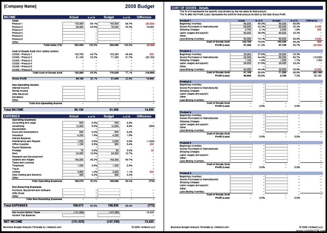 grade sheet template