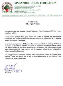 graduate school letter of intent sample recommendation letter for masters scf drnzit