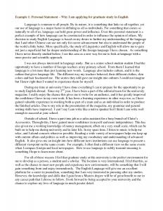 graduate school letter of intent sample svscjfpoer