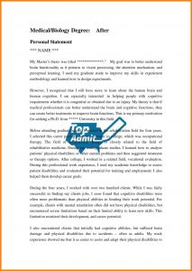 graduate school personal statement graduate school personal statement sample