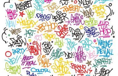 graffiti font styles babcfacddded graffiti lettering graffiti art