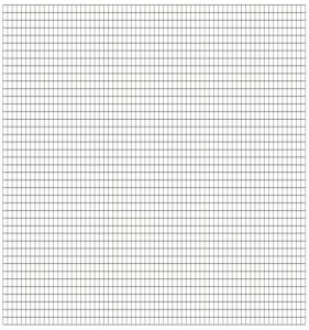 graph paper download grid paper template free word pdf jpg documents download