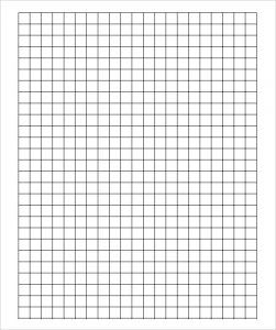 graph paper download cartesian three per inch paper graph download
