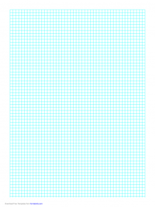 graph paper download download maths green graph paper free