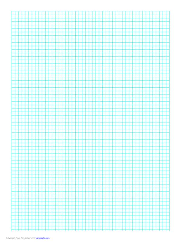graph paper download