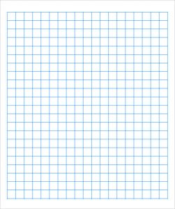 graph paper download graph paper cm squares blue download