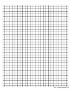 graph paper download graphpaper