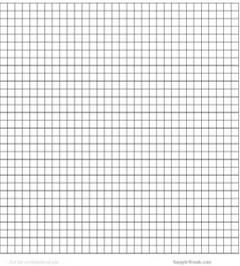 graph paper download home graphpaper thumb