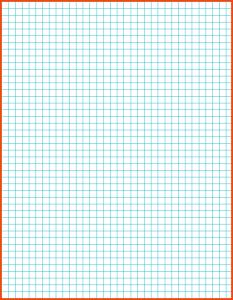 graph paper pdf graph paper printable e1496591496165