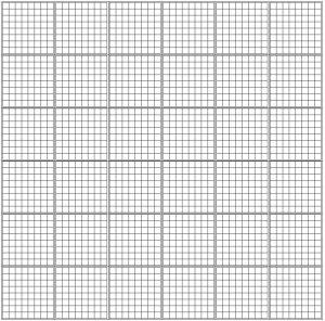 graph paper pdf printable graph paper pdf e1496591433661