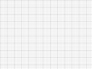 graph paper template pdf square grid template explore free printable and more square grid