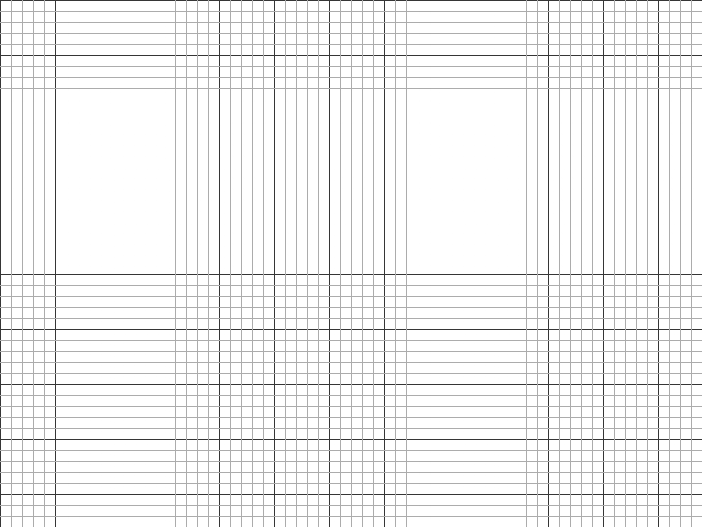 how to make graph paper in word 2007