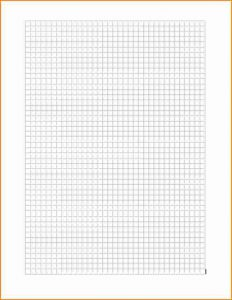 graph paper template word graph paper template word graphpaper jpg