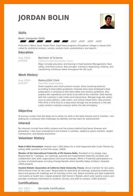 Graphic Design Cover Letter Examples | Template Business