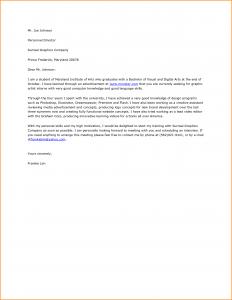 graphic design cover letter graphic design cover letter samples 144248844 1