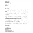 graphic design cover letter graphic designer cover letter 1