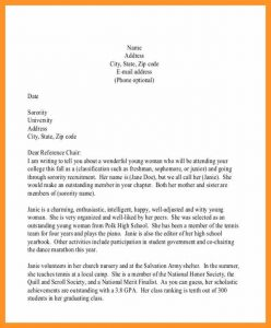 graphic design cover letter sample sample interest letter for sorority sorority rush recommendation letter example