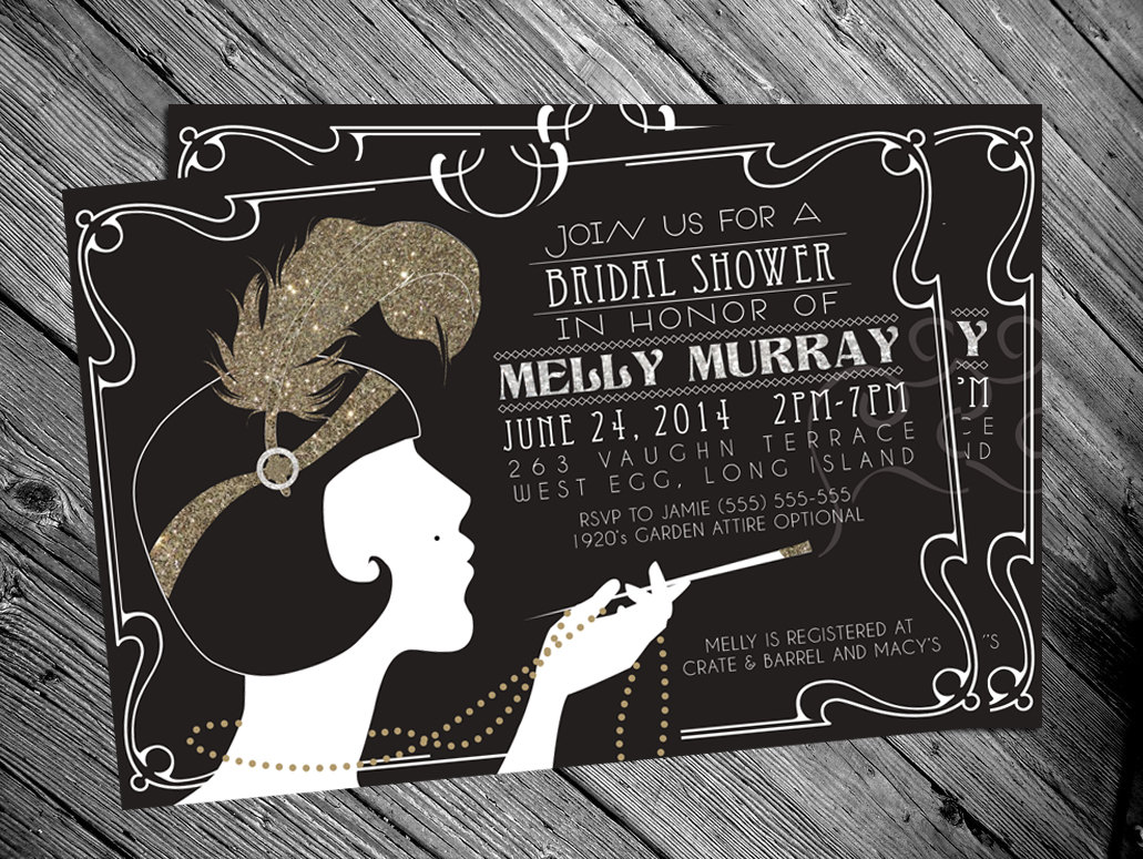 halloween invitations templates
