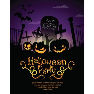 halloween party invitations templates halloween party invitations templates and get ideas how to make your party invitation with drop dead appearance