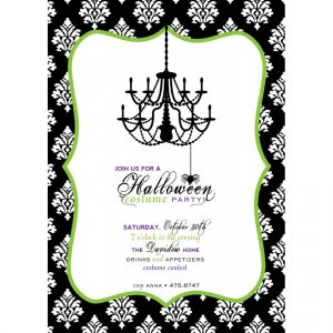 halloween party invitations templates halloween party invite wording template tcphf