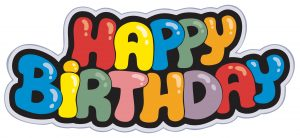 happy birthday card template free vector happy birthday elements vector happy birthday ()