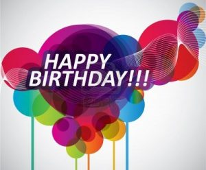 happy birthday images free colorful happy birthday