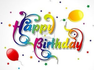 happy birthday images free happy birthday