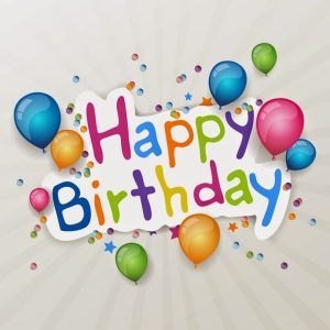 happy birthday images free happy birthday pic free download