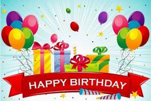 happy birthday images free happy birthday picture
