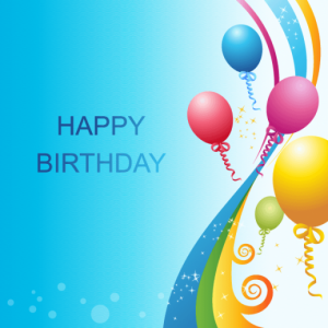 happy birthday images free l happy birthday background free template
