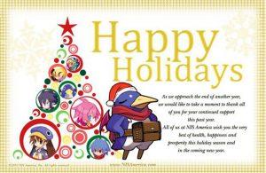 happy holidays emails jqtfqhqkjpg