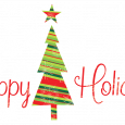 happy holidays emails happy holidays clip art