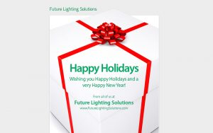 happy holidays emails portfolio fls happyholidays email